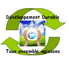 developpement_durable